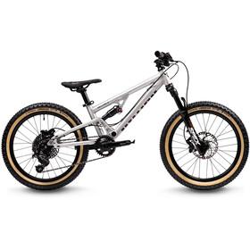 "Early Rider Hellion X 20"" Kids, aluminium"